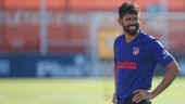 Atletico Madrid forward Diego Costa to face trial on June 4 in tax fraud case