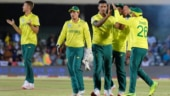 Cricket South Africa plan for resumption by isolating players in bio-bubble after taking lessons from Bundesliga
