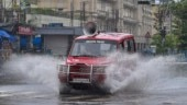 Cyclone Amphan to reach Kolkata by evening, extensive damage predicted