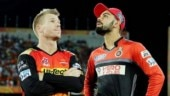 David Warner invites Virat Kohli to a duet on TikTok: Your wife will set you up an account