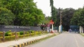 Hyderabad University Admissions 2020: Last date for applying extended till June 30