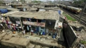 Dharavi's journey to becoming Mumbai's Covid-19 hotspot