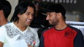 MS Dhoni was a very shy guy, he started opening up after the 2008 series in Australia: Harbhajan Singh