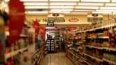 Indian-American grocery store owner in Silicon Valley charged with price gouging amid coronavirus crisis