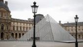 Louvre museum to reopen in Paris on July 6 as coronavirus lockdown eases