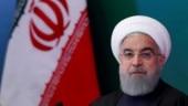 Iranian fuel starts arriving in Venezuelan waters despite US warning