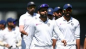 Team India open to playing entire Australia Test series in Adelaide: Top BCCI official