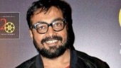 Anurag Kashyap auctions Gangs Of Wasseypur Filmfare trophy to raise money for Covid-19 test kits