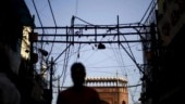 Delhi's peak power demand picks up, may touch record high in July