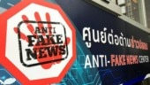 MHA issues guidelines for law enforcement agencies to deal with fake news