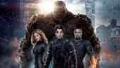 Josh Trank on failure of Fantastic Four: Battled insomnia, but writing lengthy journal entries helped
