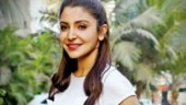 Toofan Main: Anushka Sharma shares teaser of new song from Paatal Lok
