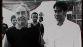 Ajay Devgn remembers dad Veeru on his first death anniversary: I can feel you beside me