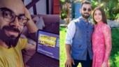 Paatal Lok review by Virat Kohli: Gripping series, proud of my love Anushka Sharma