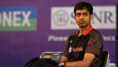 Have more tournaments at one venue, do something radical to restart badminton: Pullela Gopichand to BWF