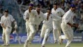 Australia are bad losers: Harbhajan Singh on controversy over LBW decisions in 2001 Kolkata Test