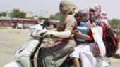 Heatwave: IMD issues red alert for several parts of north India