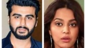 Vizag gas leak: Arjun Kapoor to Swara Bhaskar, Bollywood celebs pray for victims