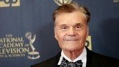 Everybody Loves Raymond and Modern Family actor Fred Willard dies at 86