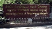 IIT Madras, Chengalpattu Government Hospital collaborates for construction of Modular 'Doffing Unit' for safe removal of PPE