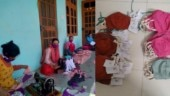 This IIT Mandi campaign is helping create women entrepreneurs in Indian villages even in Covid-19 pandemic