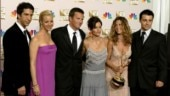 Friends reunion special likely to be filmed in September with live audience