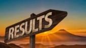 Maharashtra MBA CET 2020 result declared, steps to download