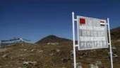 Chinese troops committed to uphold peace: China after Sino-India border clashes