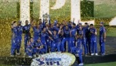 Optimistic that there is still a possibility to host IPL 2020: Anil Kumble