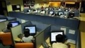 Coronavirus: IT employees union writes to Maharashtra CM Uddhav Thackeray over lay-offs
