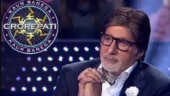 KBC 12 registrations first question and answer: All you need to know