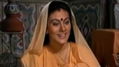 Ramayan breaks viewership record, becomes most-watched entertainment show in the world