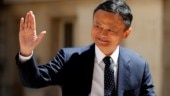 Fact Check: Jack Ma never said 2020 is the year of just staying alive