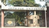 JU placements going strong even in lockdown, highest salary Rs 58 lakh per annum
