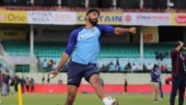 Jasprit Bumrah a generational talent, amazing to see pace from short run up: Ian Bishop