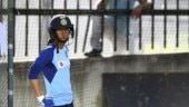 Sometimes I feel like a senior in the team: India's 19-year-old cricket star Jemimah Rodrigues