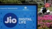 Jio Rs 98 prepaid plan with 2GB monthly data discontinued
