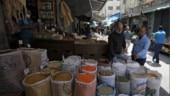 Coronavirus pandemic: Jordan sees economy down 3% in 2020
