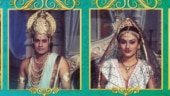 Ramanand Sagar's Ramayan now to be dubbed and telecast in Bengali and Marathi