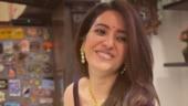 Baarish actress Asha Negi: Digital platforms are a beautiful bridge between films and TV