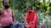 Super 30 founder Anand Kumar offers free coaching to the 'bicycle girl' Jyoti Kumari