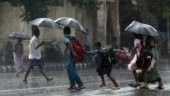 Heavy rains to lash Kerala in August, state govt charts plan of action