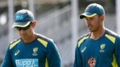 Usman Khawaja 'shocked' at financial situation faced by Cricket Australia