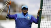 It's like 2nd innings of Test match: Anil Kumble on fight against Covid-19