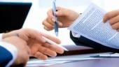 DRDO RAC Recruitment 2020: 167 vacancies open, check details