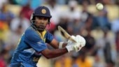 We don't even play in existing stadiums: Jayawardene as SL announce building largest cricket stadium