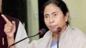 Essential services largely restored, seek people's cooperation to return to normalcy: Mamata Banerjee