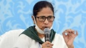 West Bengal: Mosques, temples in dilemma over reopening, clerics urge CM Mamata to continue lockdown