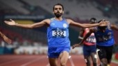 2018 Asian Games champion Manjit Singh talks about challenges amid training restrictions