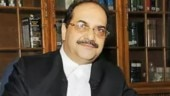 EXCLUSIVE | Provided legal opinion: Former HC judge slams BJP, denies Congress involvement in Nirav Modi case